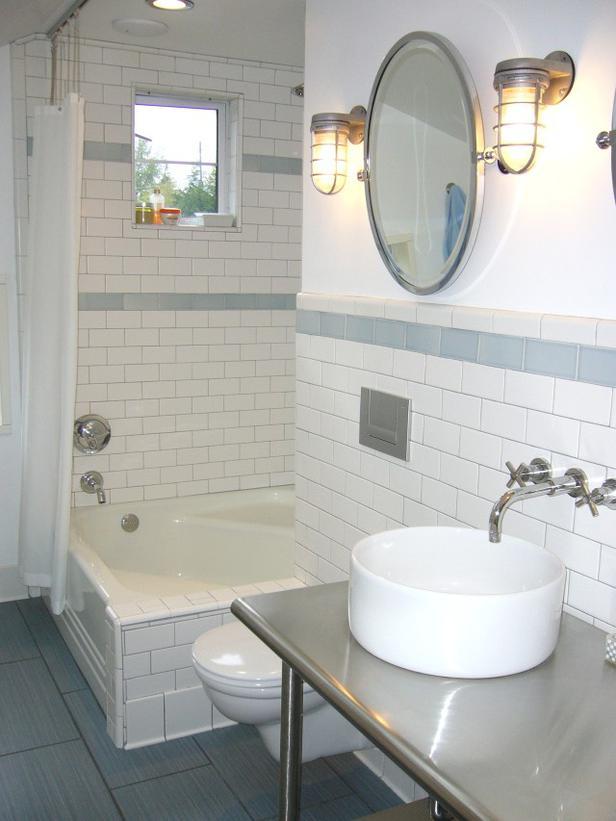 بالصور ديكورات حمامات بسيطة , بالصور احدث ديكورات حمامات جديده 35 11