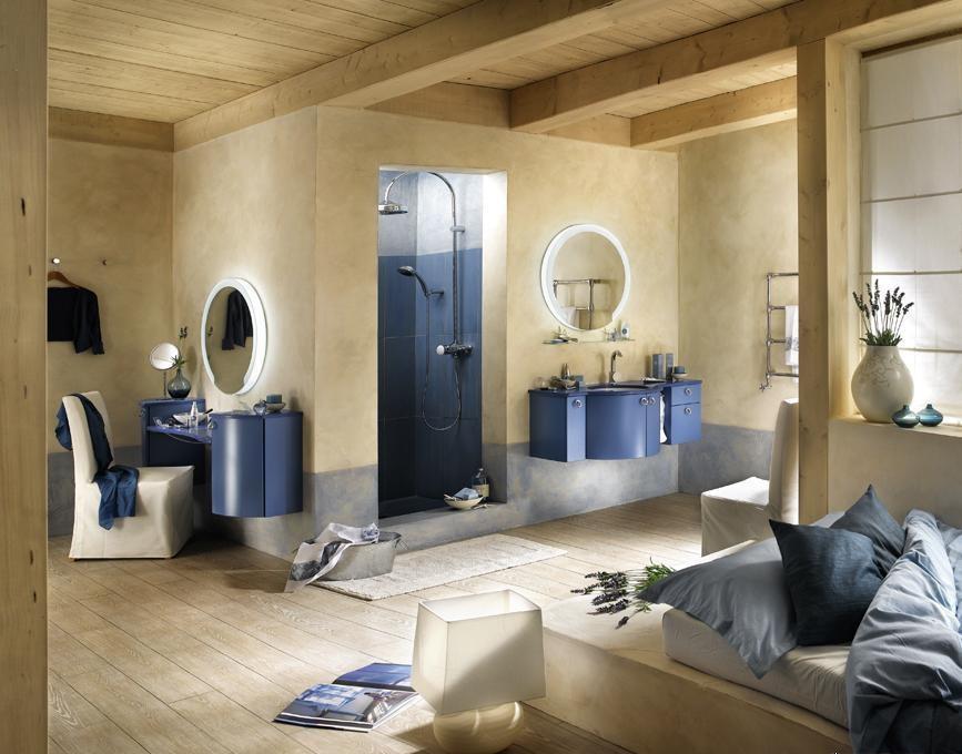 بالصور ديكورات حمامات بسيطة , بالصور احدث ديكورات حمامات جديده 35 12