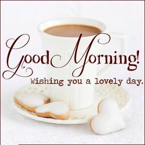 بالصور صباح النور حبيبتي , بالصور اجمل صباح النور حبيبتى 38 12