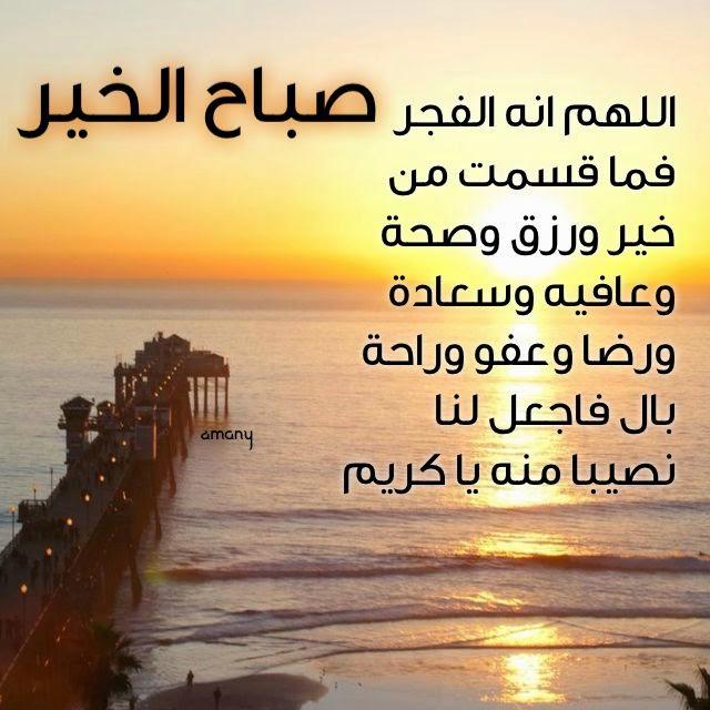 بالصور صباح النور حبيبتي , بالصور اجمل صباح النور حبيبتى 38 13