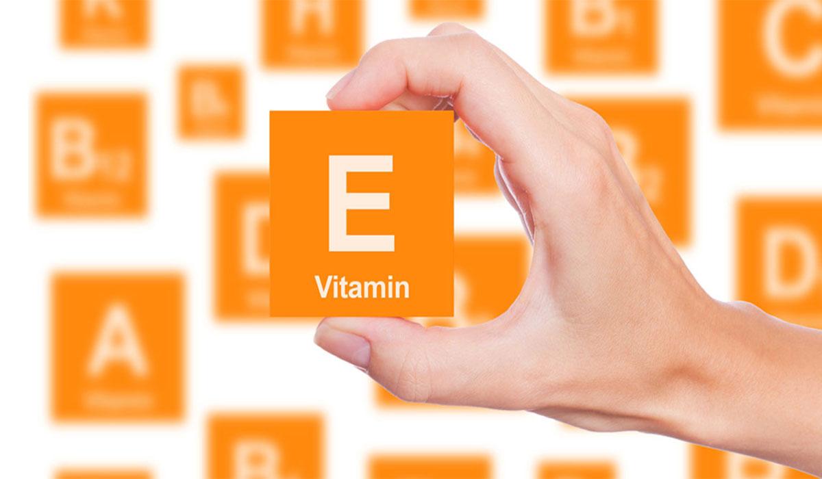 بالصور فيتامين e , ماهو فيتامين E وماهى فوائده 388 3