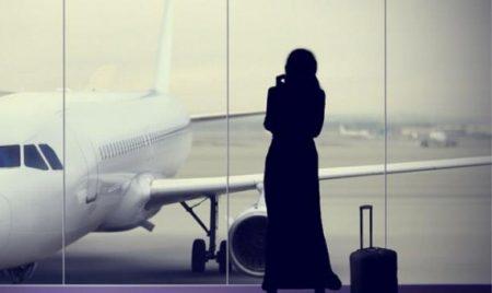 بالصور صور عن السفر , اجمل الصور عن السفر معبره 389 5