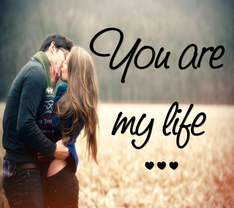 بالصور كلام حب ورومانسية , شاهد بالصور اجمل العبارات التى تقال فى الحب 409 15