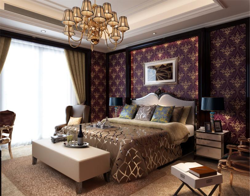 بالصور احلى غرف نوم , شاهد احدث غرف نوم على الموضة 416 1