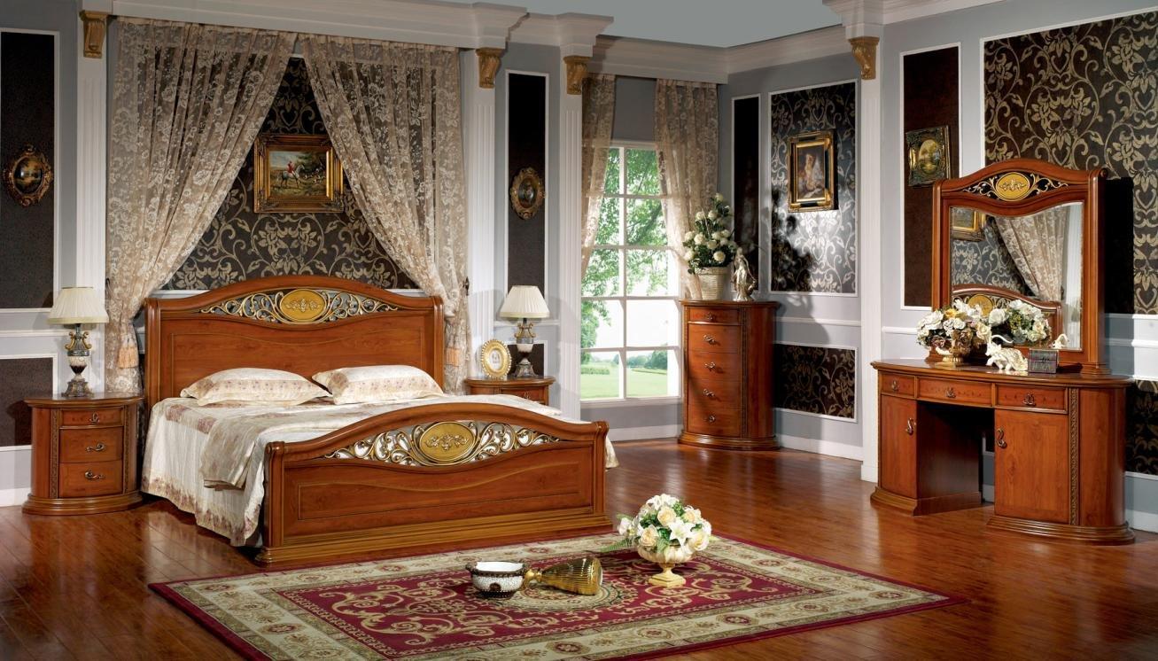 بالصور احلى غرف نوم , شاهد احدث غرف نوم على الموضة 416 10