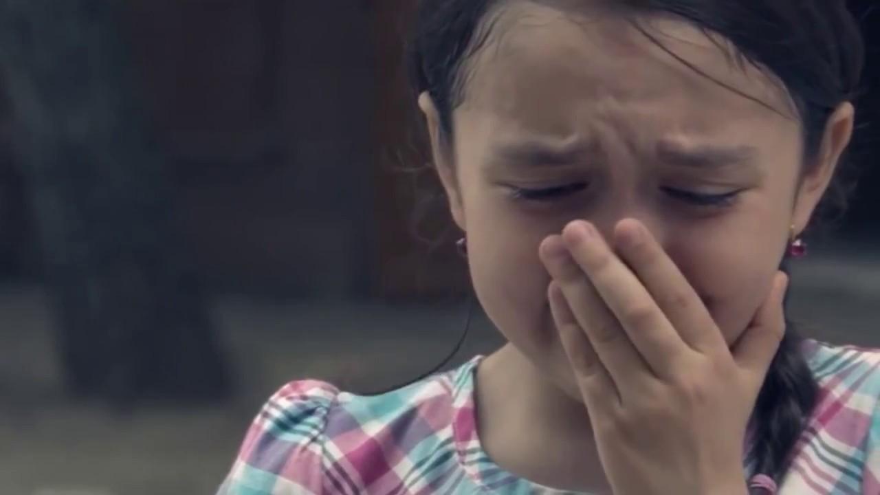 بالصور صور حزينه بنات , شاهد بالصور صدمات البنات العاطفية 418 10