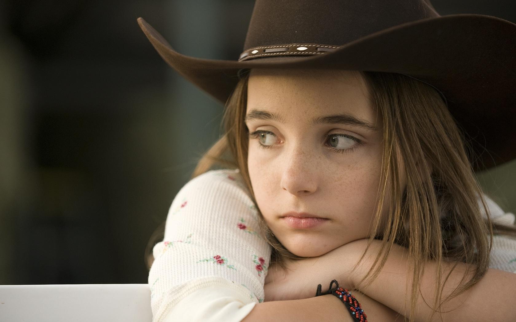 بالصور صور حزينه بنات , شاهد بالصور صدمات البنات العاطفية 418 12