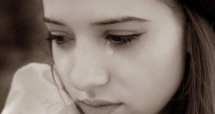صوره صور حزينه بنات , شاهد بالصور صدمات البنات العاطفية