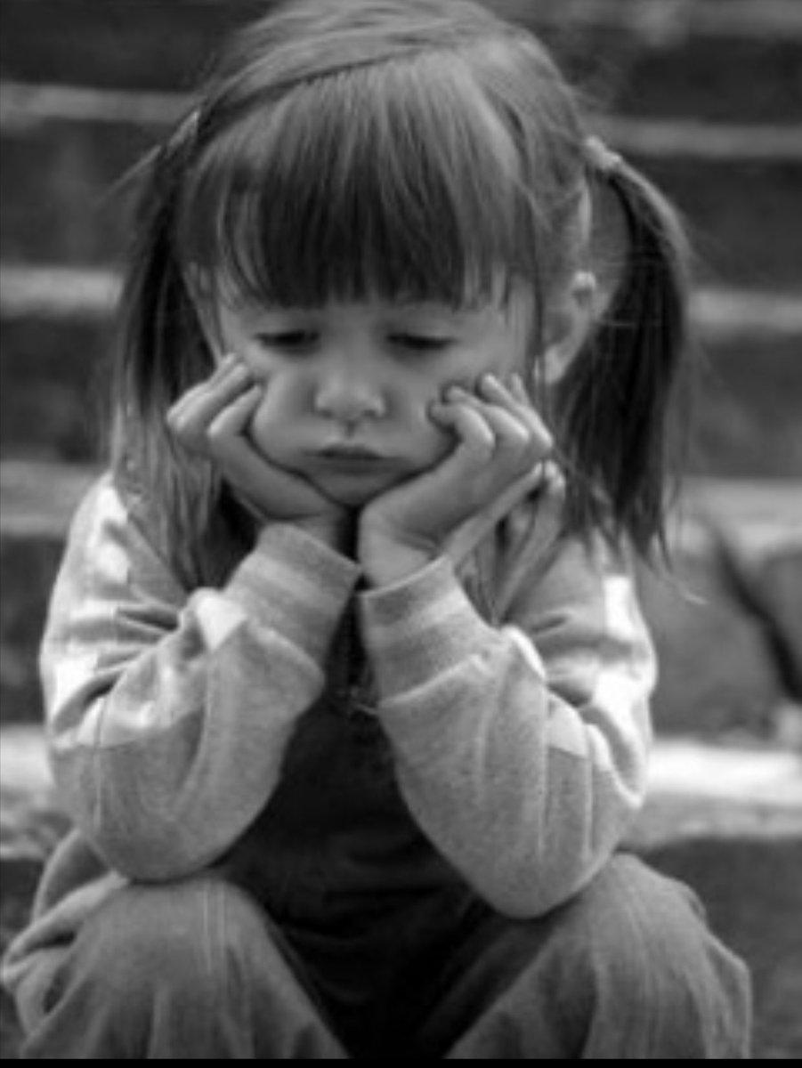 بالصور صور حزينه بنات , شاهد بالصور صدمات البنات العاطفية 418 2