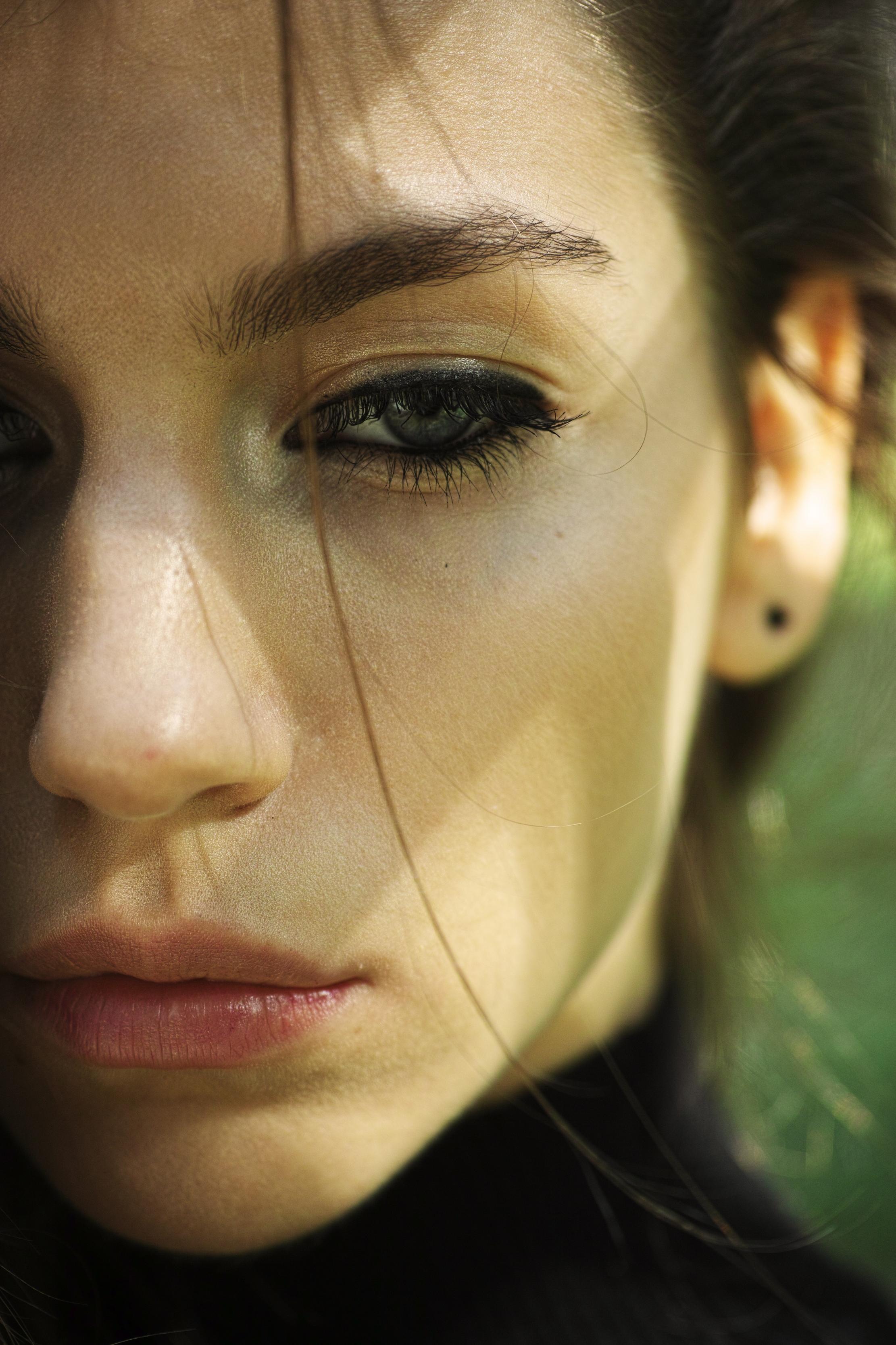 بالصور صور حزينه بنات , شاهد بالصور صدمات البنات العاطفية