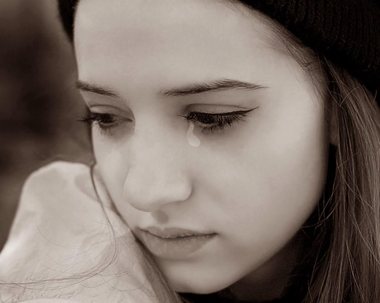 صور صور حزينه بنات , شاهد بالصور صدمات البنات العاطفية