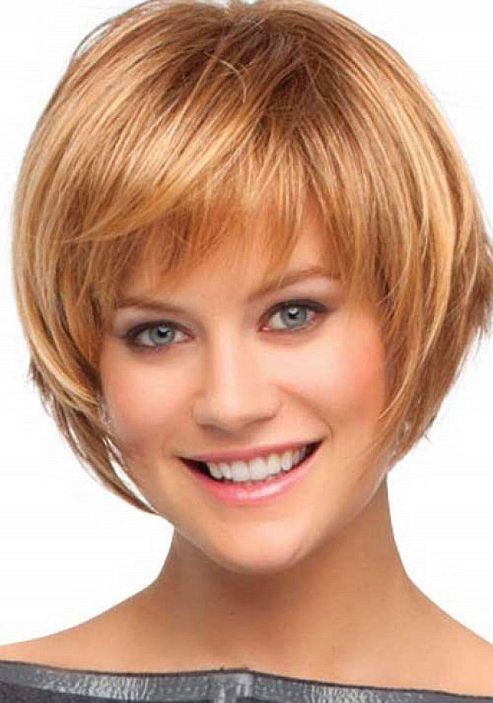 بالصور صور قصات شعر قصير , شاهد بالصور احدث قصات الشعر القصير 425 14