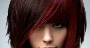 صور قصات شعر قصير , شاهد بالصور احدث قصات الشعر القصير