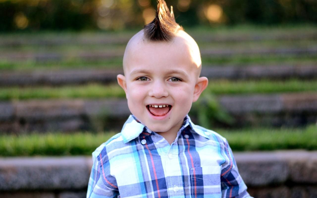 بالصور صور اولاد حلوين , شاهد بالصور اجمل الاطفال الاولاد 429 1