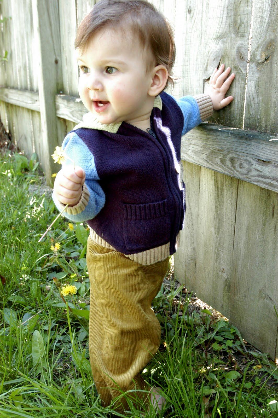 بالصور صور اولاد حلوين , شاهد بالصور اجمل الاطفال الاولاد 429 11