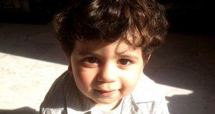 صور اولاد حلوين , شاهد بالصور اجمل الاطفال الاولاد