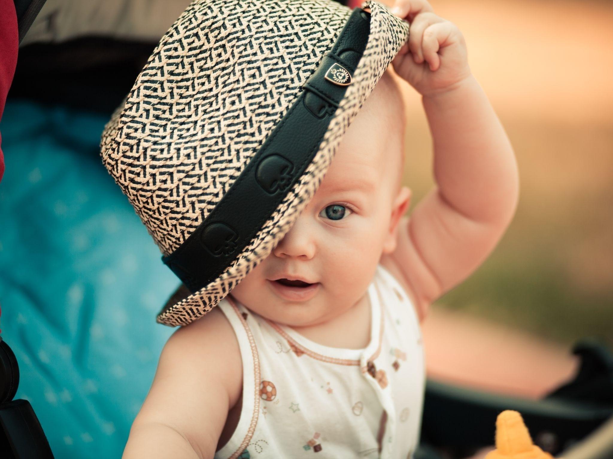بالصور صور اولاد حلوين , شاهد بالصور اجمل الاطفال الاولاد 429 15