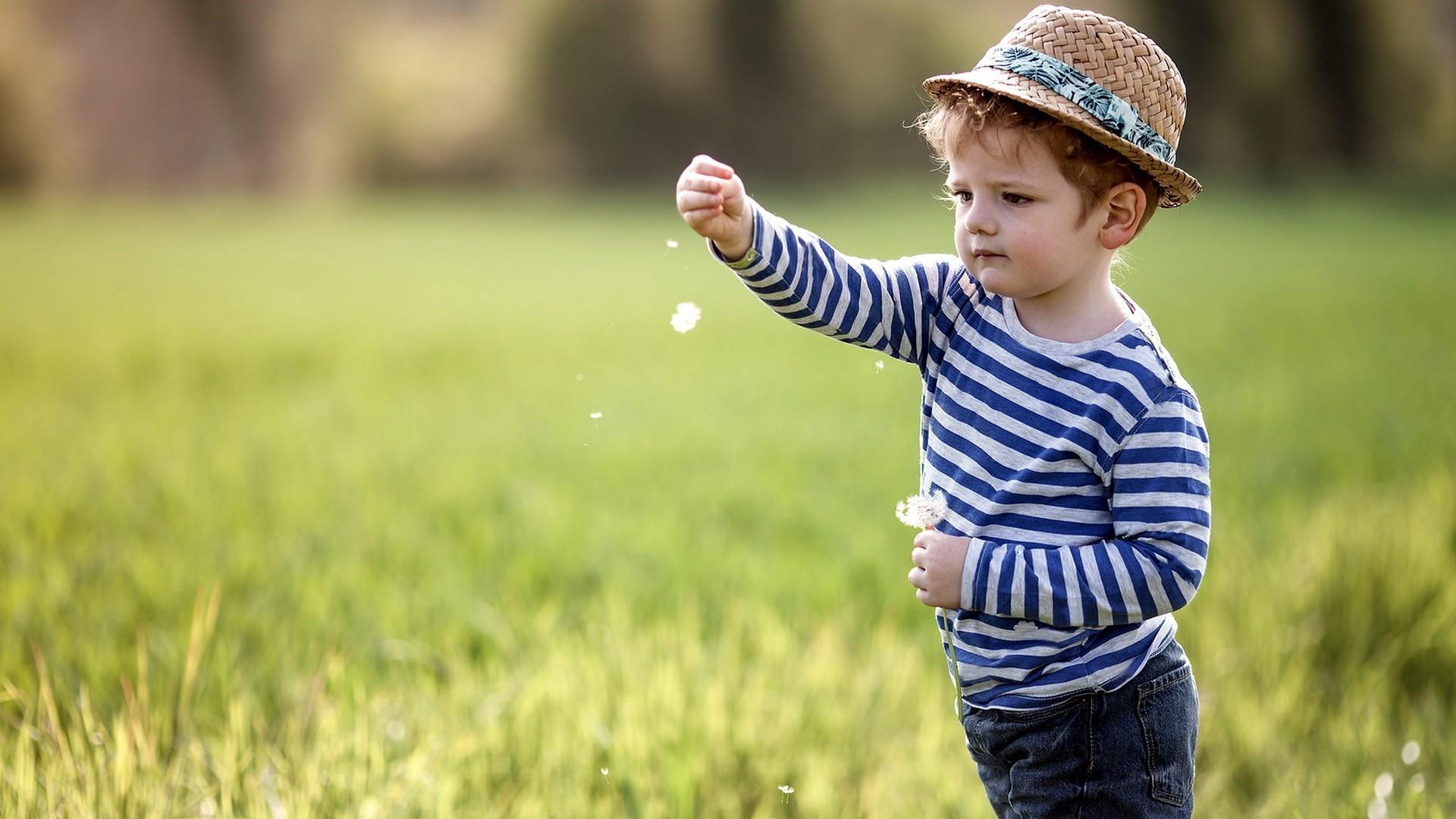 بالصور صور اولاد حلوين , شاهد بالصور اجمل الاطفال الاولاد 429 2
