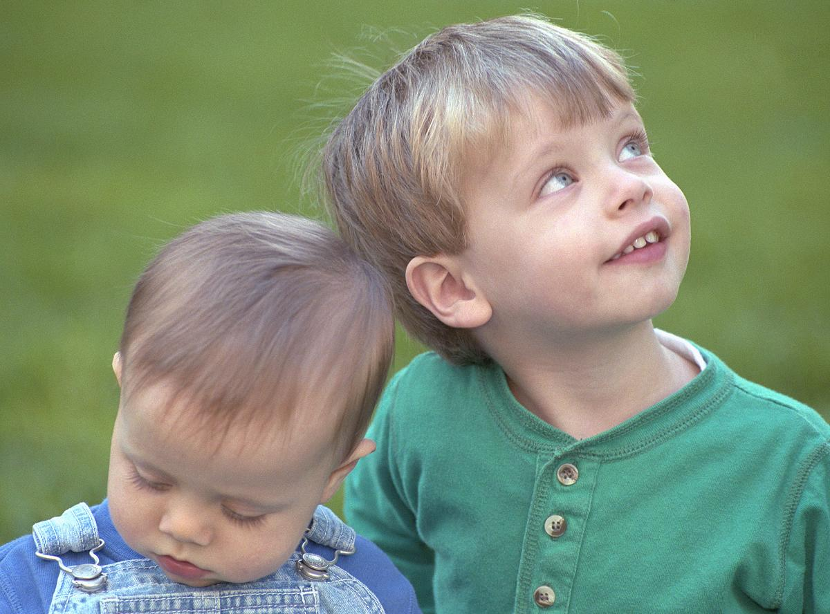 بالصور صور اولاد حلوين , شاهد بالصور اجمل الاطفال الاولاد 429 5
