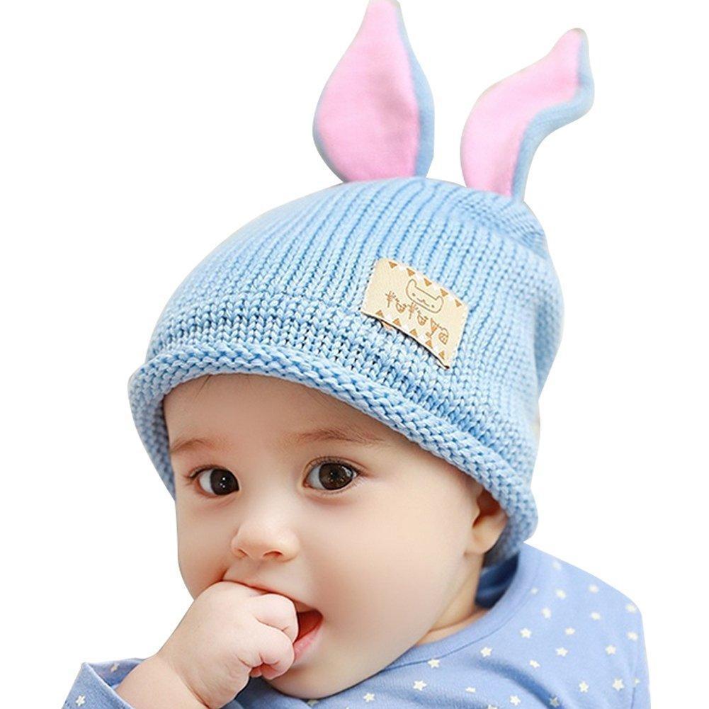 بالصور صور اولاد حلوين , شاهد بالصور اجمل الاطفال الاولاد 429 7