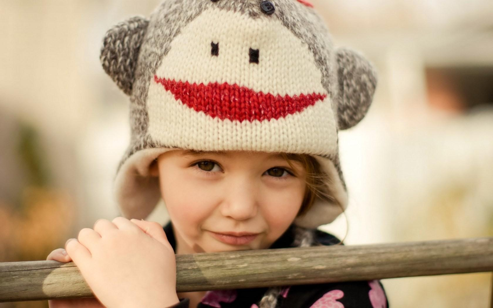 بالصور صور اولاد حلوين , شاهد بالصور اجمل الاطفال الاولاد 429 9