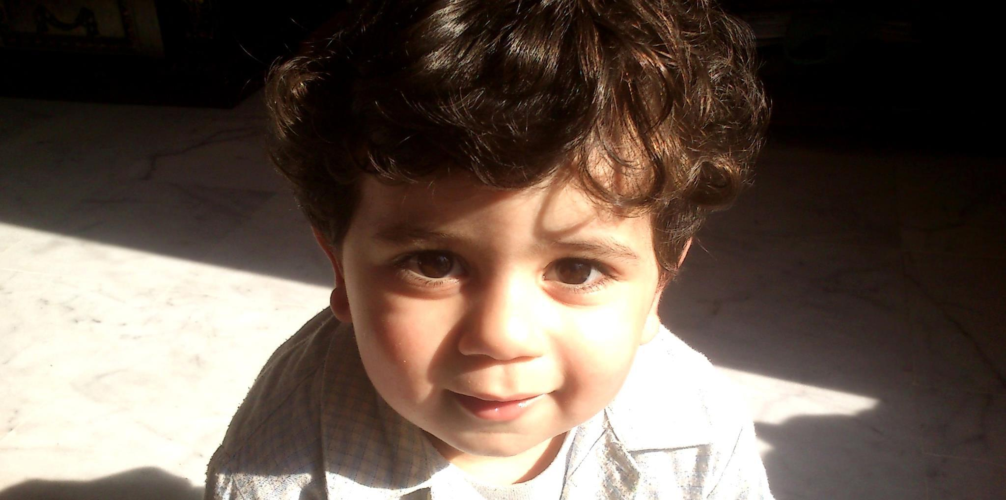 بالصور صور اولاد حلوين , شاهد بالصور اجمل الاطفال الاولاد 429