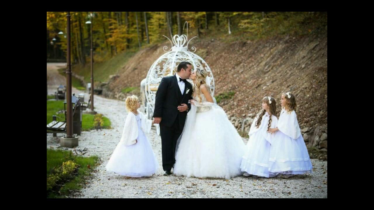 صور اجمل صور عرسان , شاهد بالصور اجمل البومات الصور للعرسان