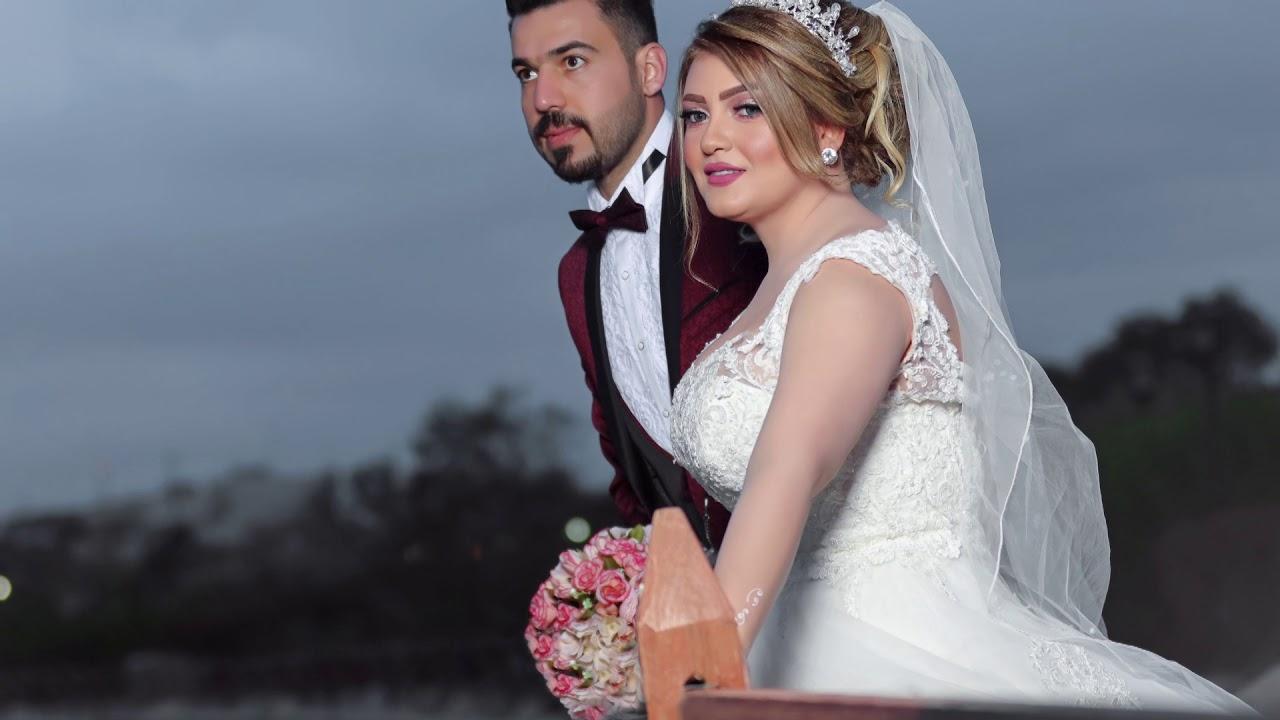 بالصور اجمل صور عرسان , شاهد بالصور اجمل البومات الصور للعرسان 430 11