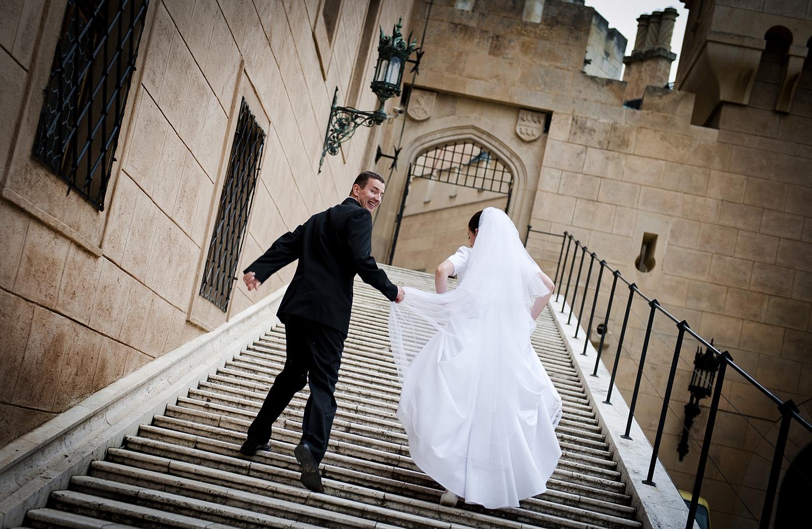 بالصور اجمل صور عرسان , شاهد بالصور اجمل البومات الصور للعرسان 430 13