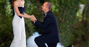 اجمل صور عرسان , شاهد بالصور اجمل البومات الصور للعرسان