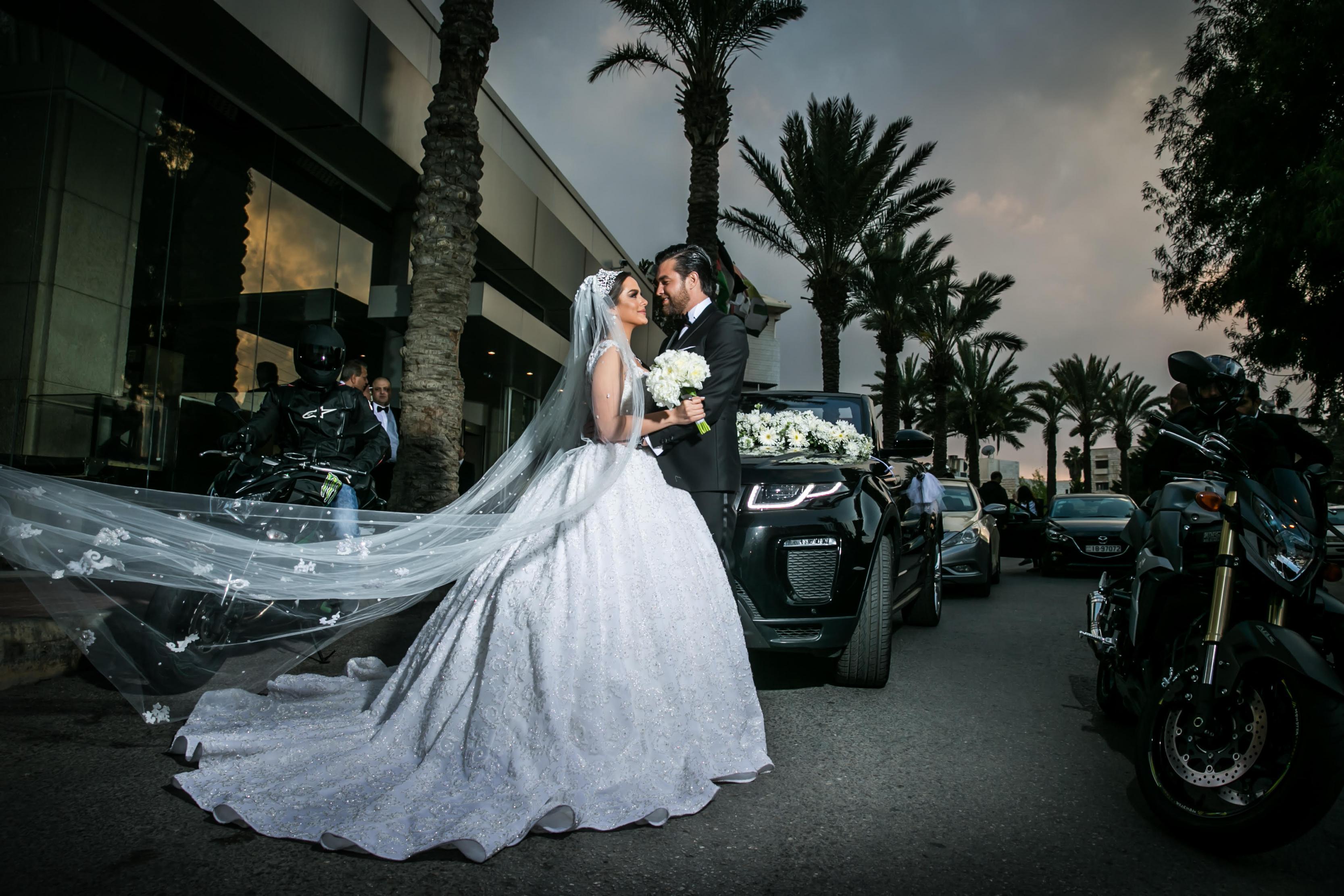 بالصور اجمل صور عرسان , شاهد بالصور اجمل البومات الصور للعرسان 430 8
