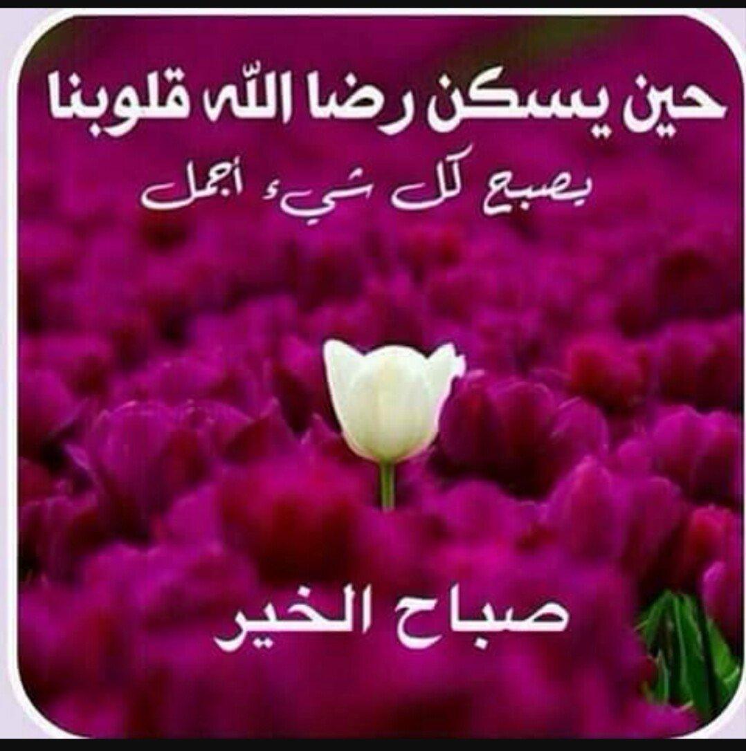 بالصور رسائل صباحية دينية , شاهد بالصور اجمل الرسائل الدينية الصباحية 432 8