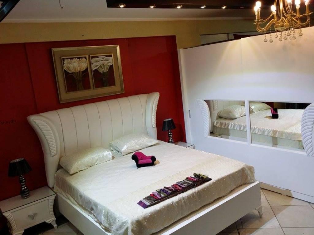 بالصور اصباغ غرف نوم , شاهد احدث اصباغ غرف النوم 433 10