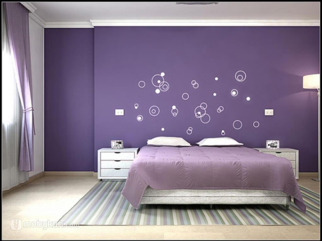 بالصور اصباغ غرف نوم , شاهد احدث اصباغ غرف النوم 433 11