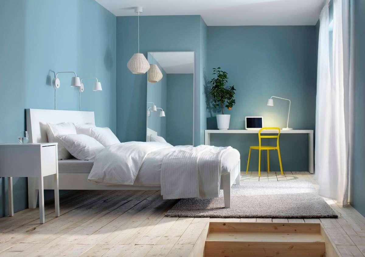 بالصور اصباغ غرف نوم , شاهد احدث اصباغ غرف النوم 433 12