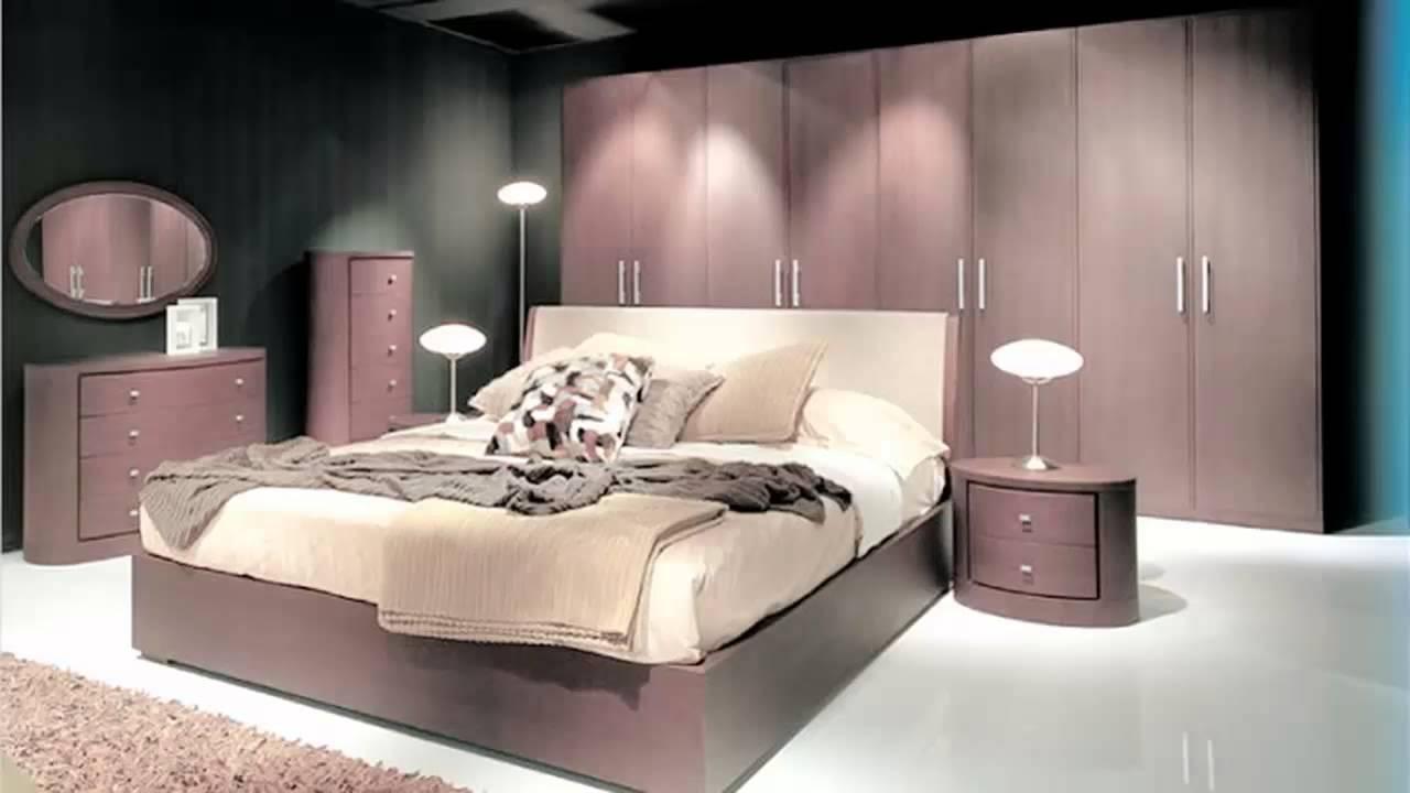 بالصور اصباغ غرف نوم , شاهد احدث اصباغ غرف النوم 433 14