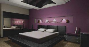 بالصور اصباغ غرف نوم , شاهد احدث اصباغ غرف النوم 433 15 310x165