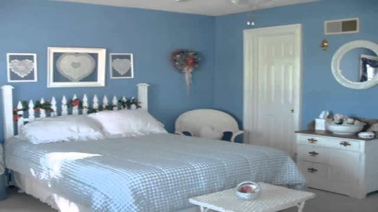 بالصور اصباغ غرف نوم , شاهد احدث اصباغ غرف النوم 433 2