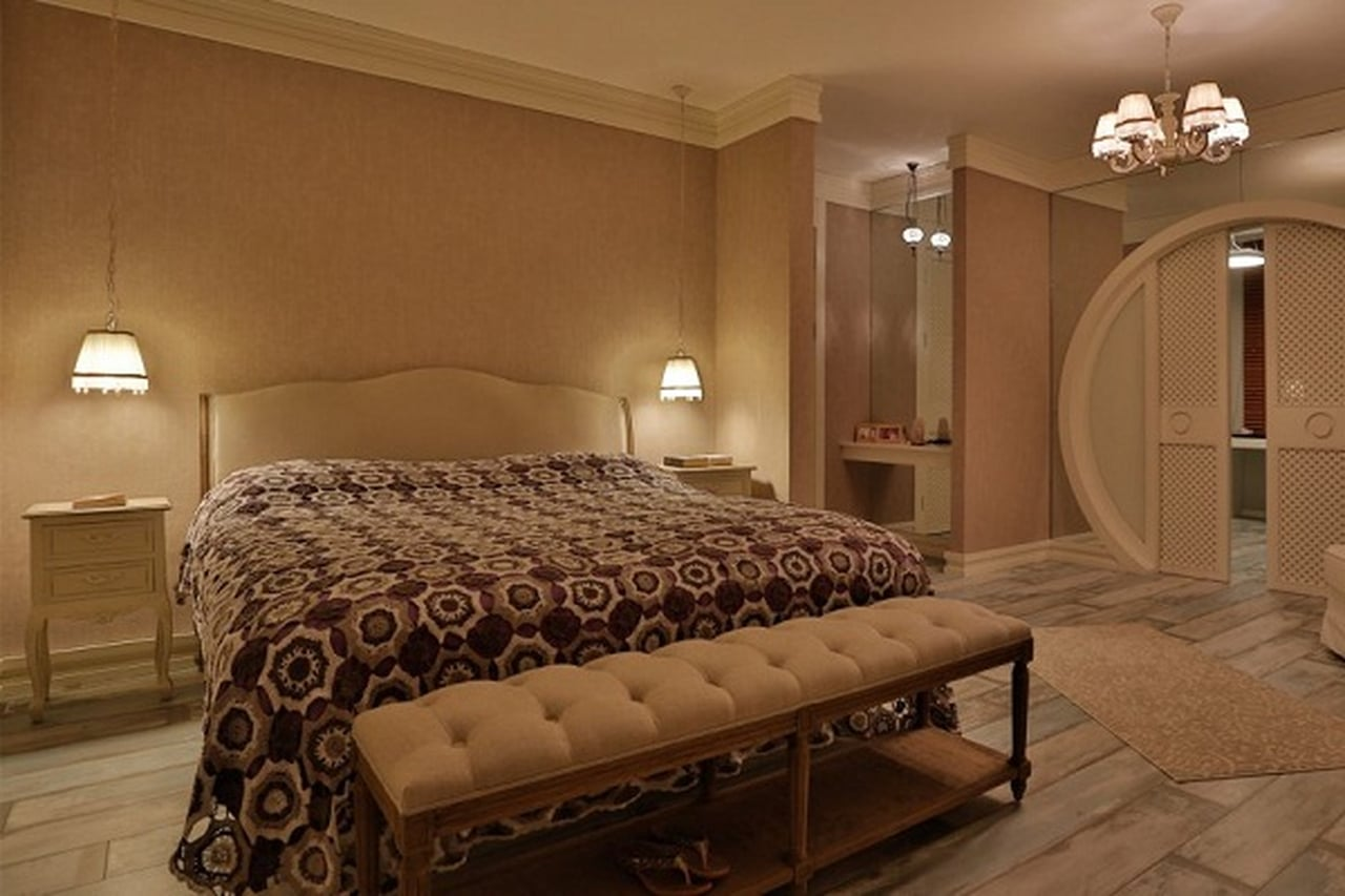 بالصور اصباغ غرف نوم , شاهد احدث اصباغ غرف النوم 433 4