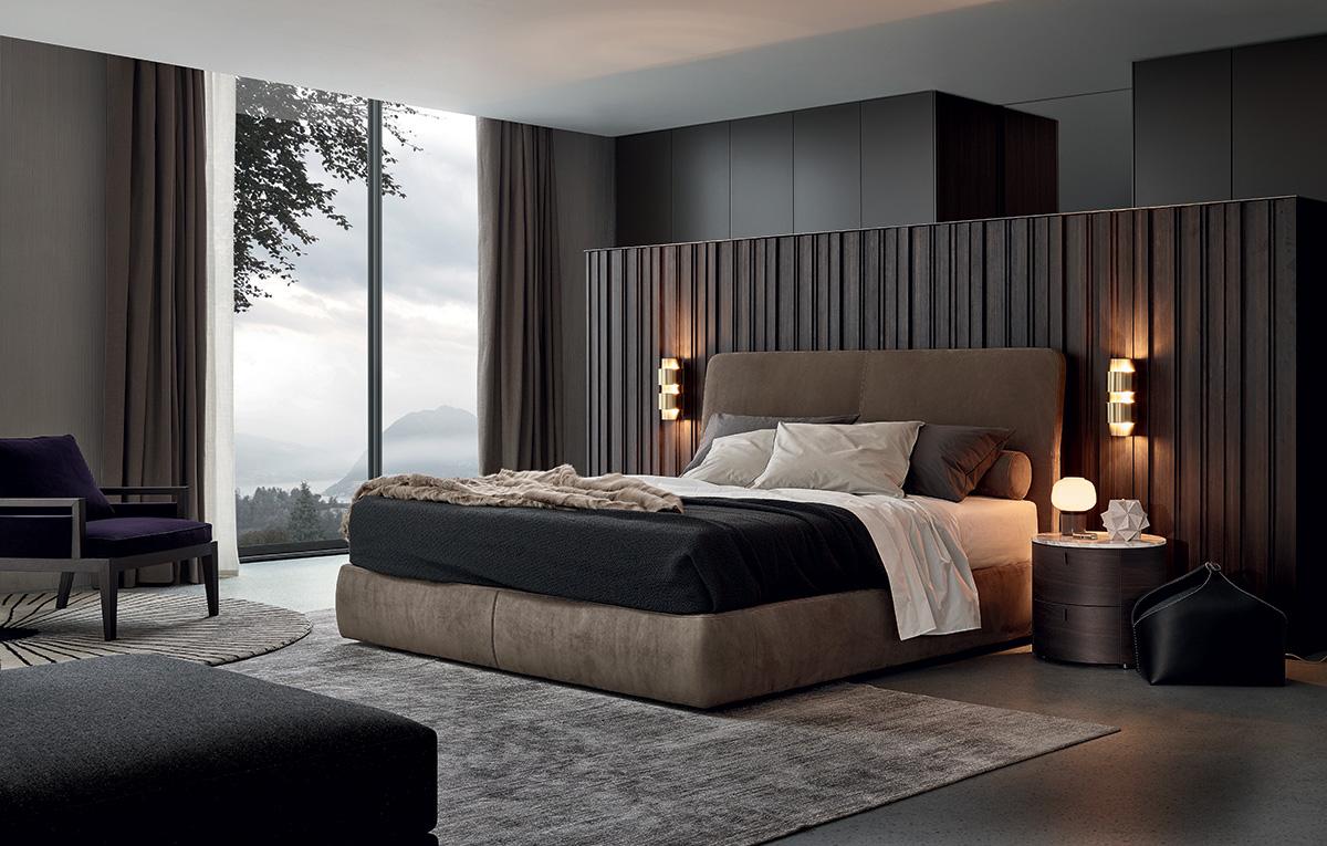 بالصور اصباغ غرف نوم , شاهد احدث اصباغ غرف النوم 433 5