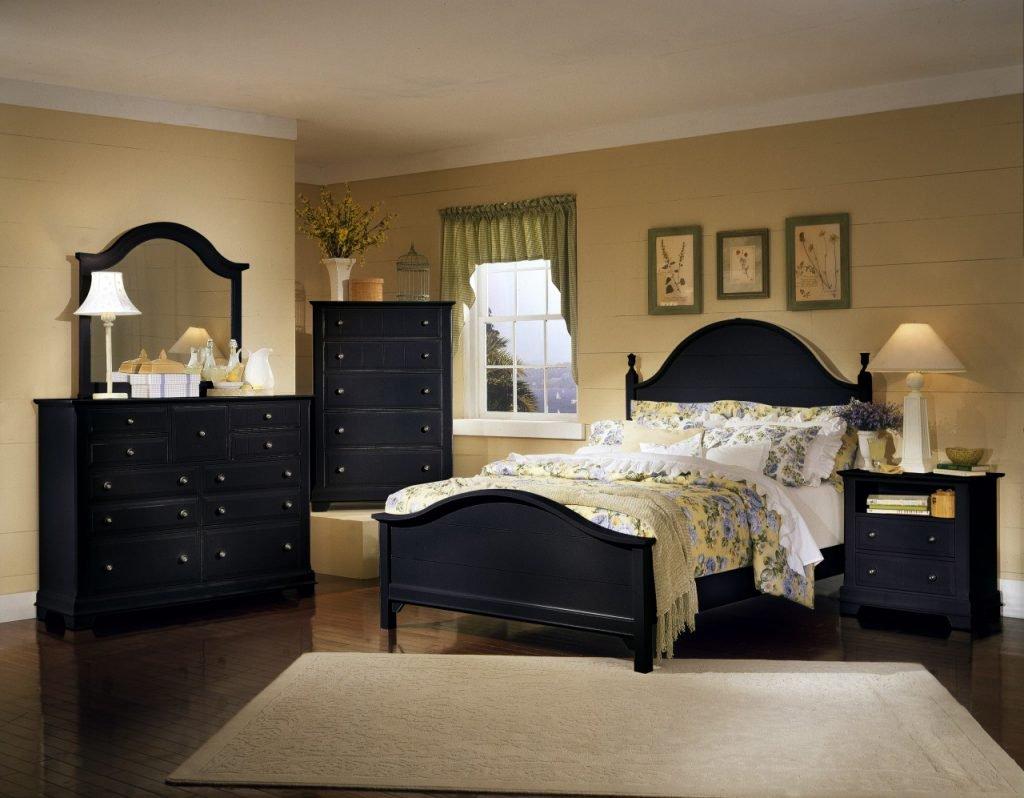بالصور اصباغ غرف نوم , شاهد احدث اصباغ غرف النوم 433 7
