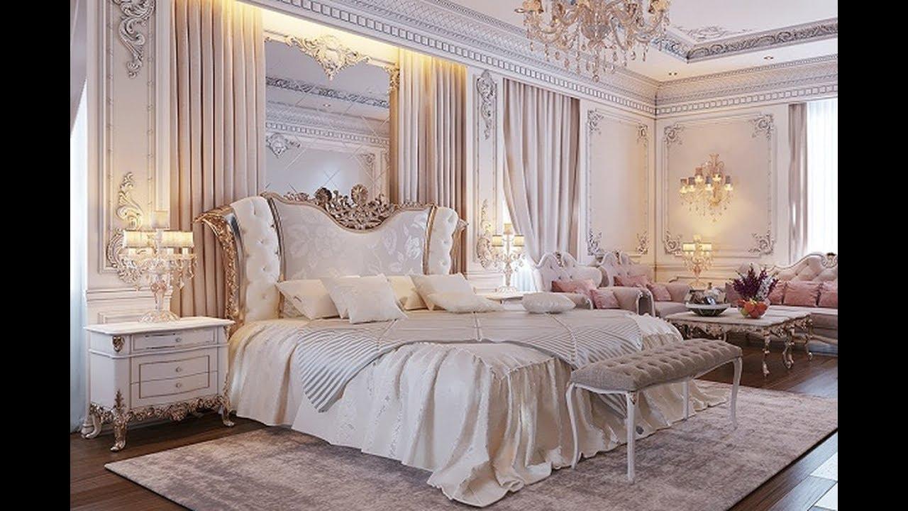بالصور اصباغ غرف نوم , شاهد احدث اصباغ غرف النوم 433 8