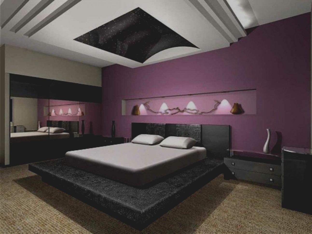 صور اصباغ غرف نوم , شاهد احدث اصباغ غرف النوم