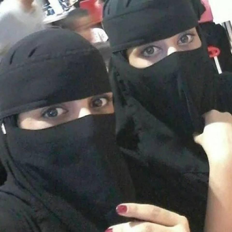 بالصور بنات السعوديه , شاهد بالصور اجمل الفتيات السعوديات 435 1