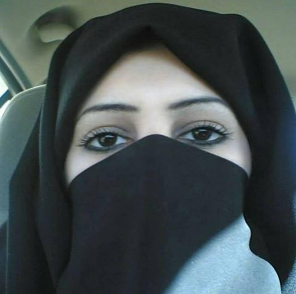 بالصور بنات السعوديه , شاهد بالصور اجمل الفتيات السعوديات 435 10
