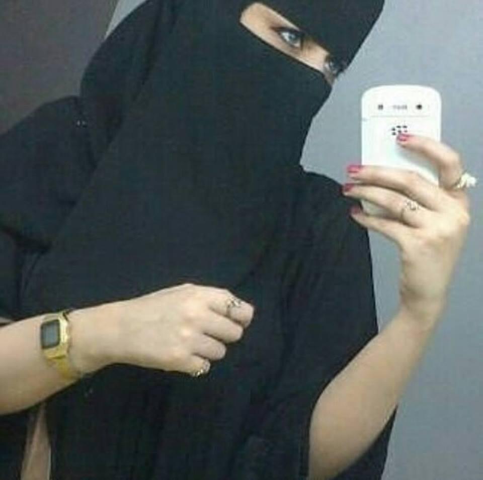 بالصور بنات السعوديه , شاهد بالصور اجمل الفتيات السعوديات 435 11