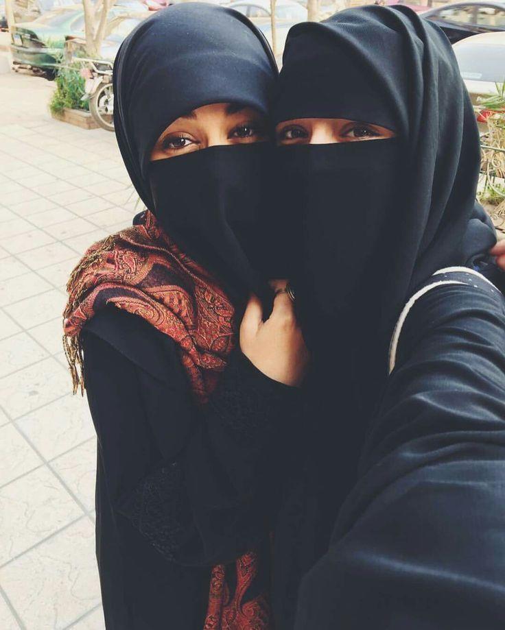 بالصور بنات السعوديه , شاهد بالصور اجمل الفتيات السعوديات 435 12