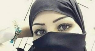 بنات السعوديه , شاهد بالصور اجمل الفتيات السعوديات