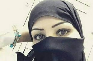 صور بنات السعوديه , شاهد بالصور اجمل الفتيات السعوديات