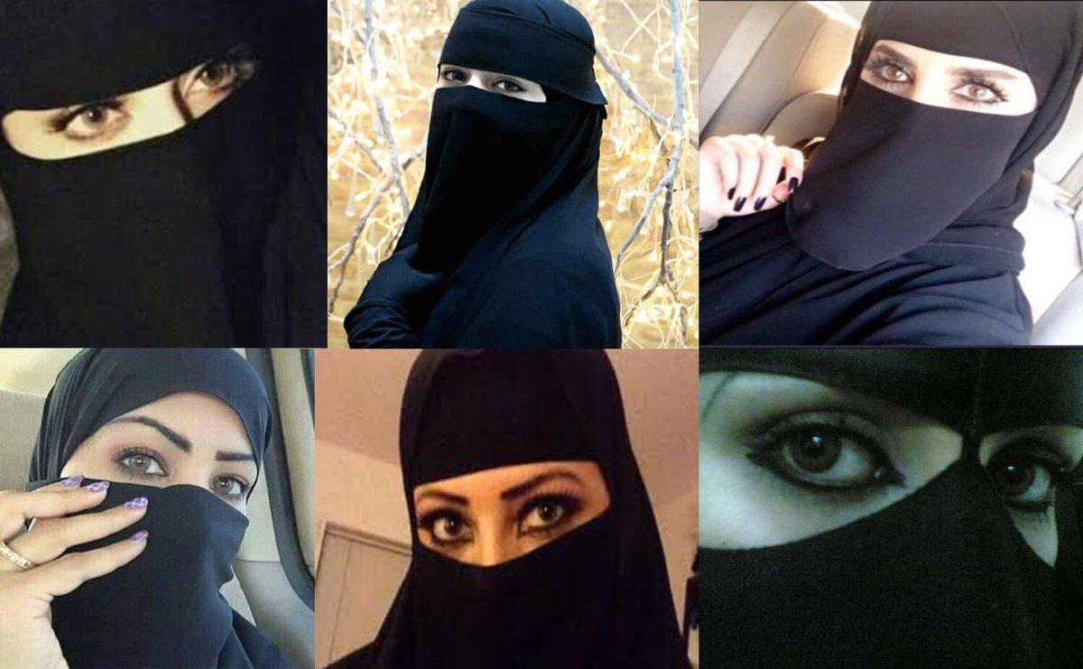 بالصور بنات السعوديه , شاهد بالصور اجمل الفتيات السعوديات 435 2